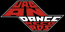 Urban Dance Records